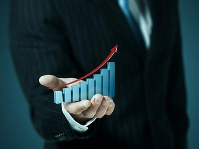 Self Managed Superannuation Funds